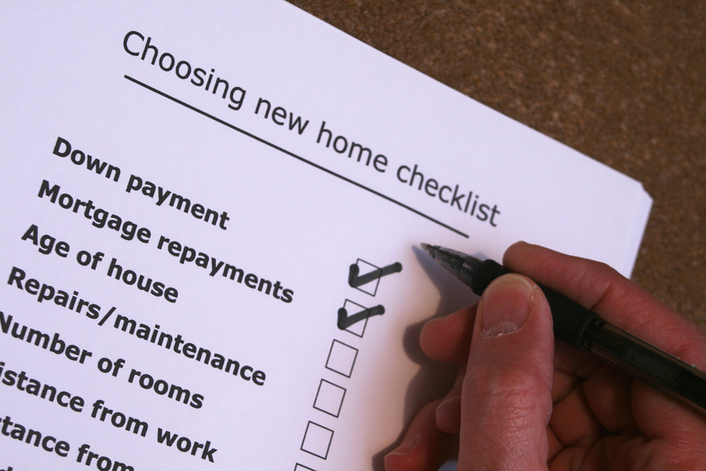 Successfully Buying Your San Diego Home: Part 1