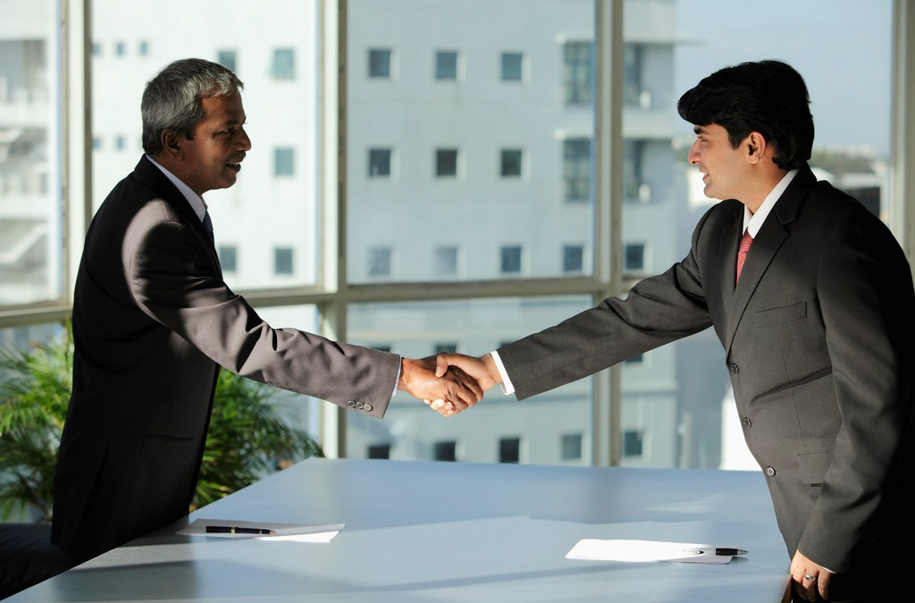 Keys To A Successful Negotiation